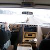 2010 Snowmobile Trip