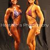 Gina & Katie_03