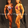 Gina & Katie_01