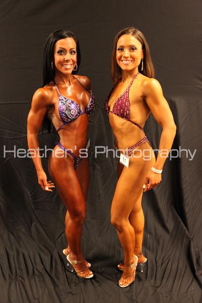 Gina & Katie_02