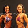Gina & Katie_05