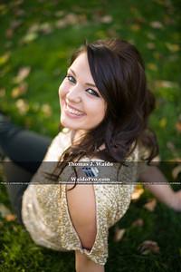 2013 Amanda Harroun 031