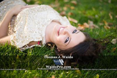 2013 Amanda Harroun 033