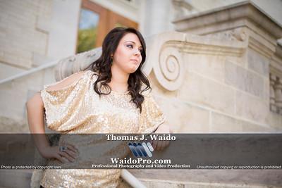 2013 Amanda Harroun 015