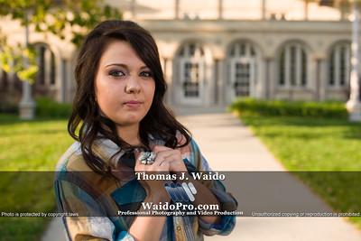 2013 Amanda Harroun 037