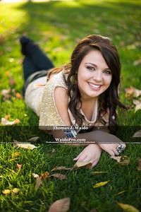 2013 Amanda Harroun 028
