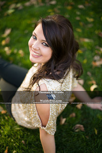 2013 Amanda Harroun 029