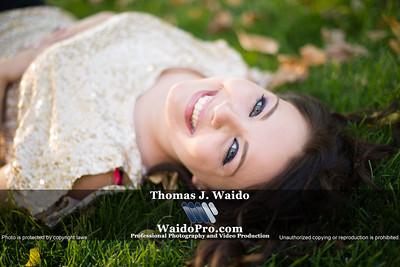 2013 Amanda Harroun 036