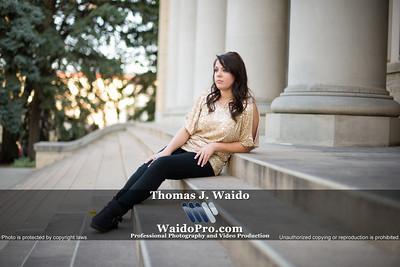 2013 Amanda Harroun 008