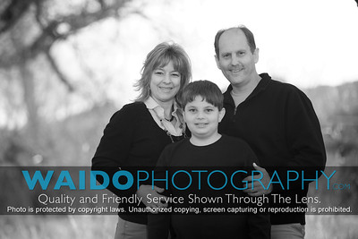 2013 Byers Family 006