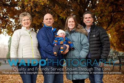 2013 Fitch Family 036