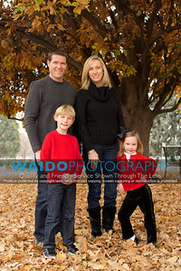 2013 Fitch Family 022