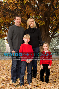 2013 Fitch Family 024