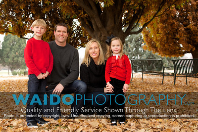 2013 Fitch Family 025