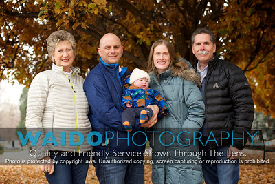 2013 Fitch Family 034