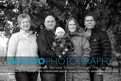 2013 Fitch Family 039