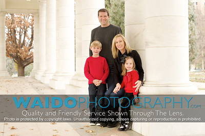 2013 Fitch Family 016
