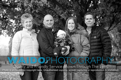 2013 Fitch Family 035