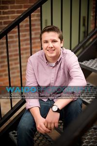 2014 Dillon Meehan 025