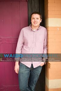2014 Dillon Meehan 012