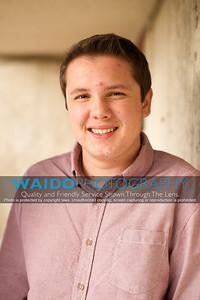 2014 Dillon Meehan 020