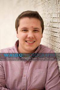 2014 Dillon Meehan 005