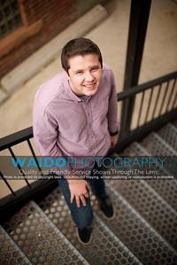 2014 Dillon Meehan 028