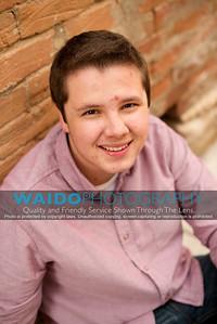 2014 Dillon Meehan 037