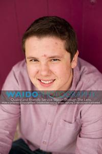 2014 Dillon Meehan 017