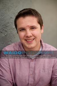 2014 Dillon Meehan 032