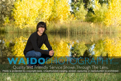 2014 Ignacio Lobato-Roberts 020