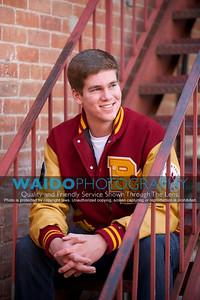 2014 Jason McCray 034
