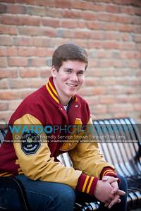 2014 Jason McCray 039