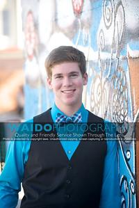 2014 Jason McCray 016