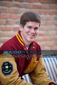 2014 Jason McCray 040