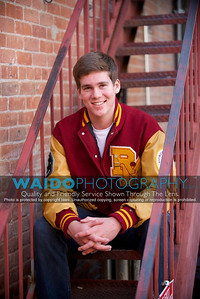2014 Jason McCray 031