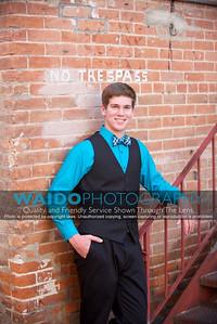 2014 Jason McCray 030