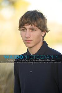 2014 Kyle Hawkins 004