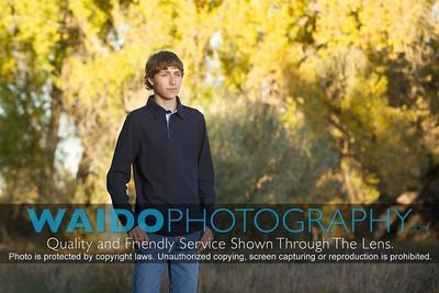 2014 Kyle Hawkins 029
