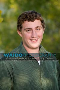2014 Wyatt Perry 002
