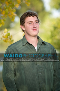 2014 Wyatt Perry 003