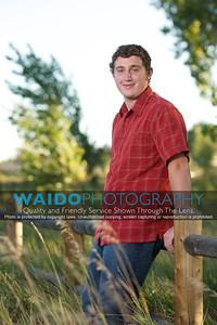 2014 Wyatt Perry 032