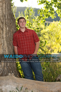 2014 Wyatt Perry 042