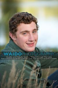 2014 Wyatt Perry 016