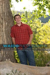 2014 Wyatt Perry 041