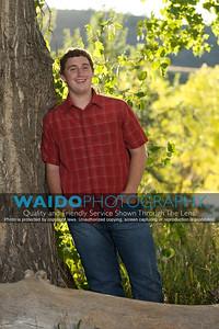 2014 Wyatt Perry 043