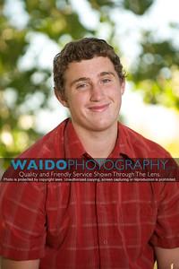 2014 Wyatt Perry 037