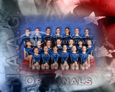 G-Optionals - Final