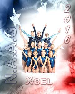 Xcel -Final