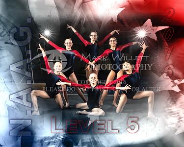 GL5 - Final
